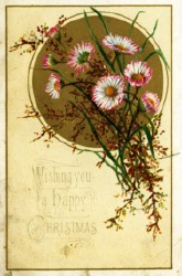 antique-christmas-card