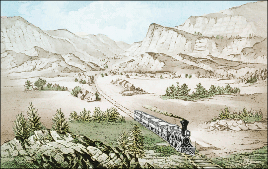 currier_ives_great_west