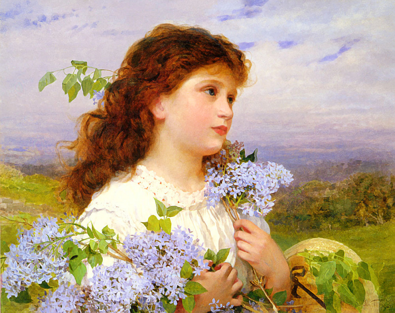 Anderson_Sophie__The_Time_Of_The_Lilacs
