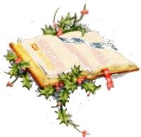 Bible_Flower