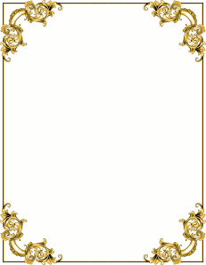 ornate_corners_frame_gold