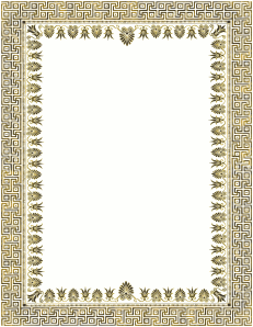 ornate_gold_frame