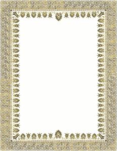 ornate_gold_frame