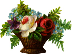 small-flower-basket-2