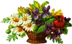 small-flower-basket