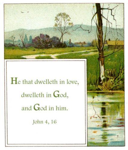 inspiring_bible_verses__image_3_sjpg1609