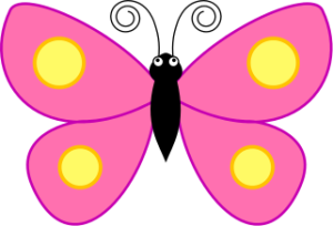 butterfly_spotted_wings_pink