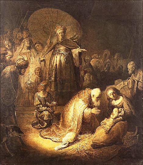 Adoration_of_the_Magi__Rembrandt