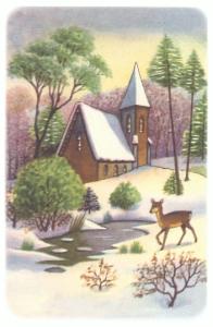 winter_scene_3