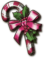 candy_cane_with_ribbon_and_holly