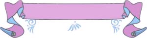 decorative_ribbon_pink_blue