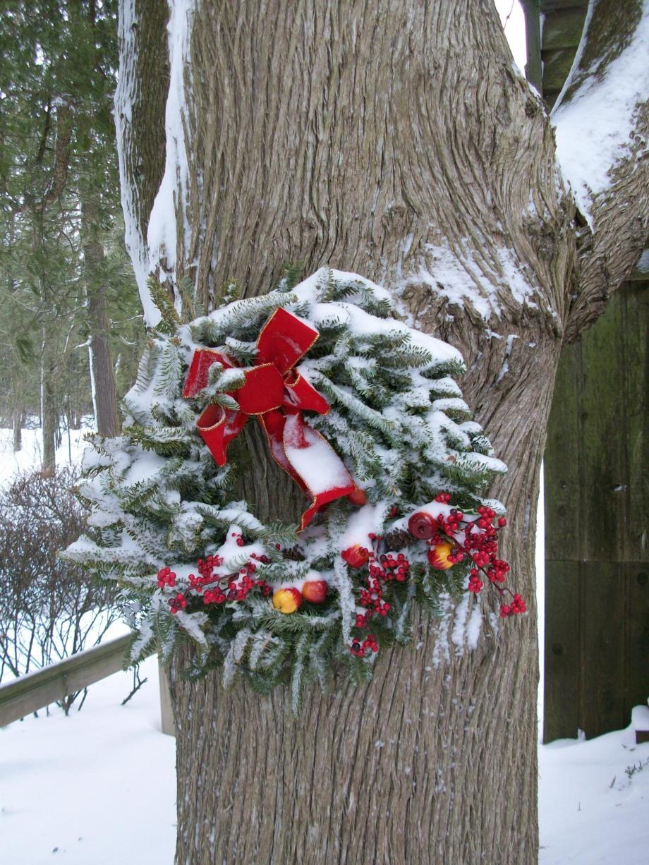 WreathFeb2014_3