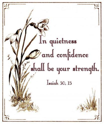 inspirational_bible_quotations__image_2_sjpg1599