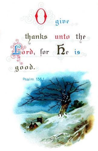spiritual_quotes__image_8_sjpg1576