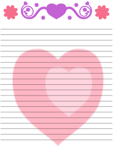 Valentine_Stationary