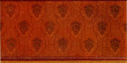 wallpaper-1-florets