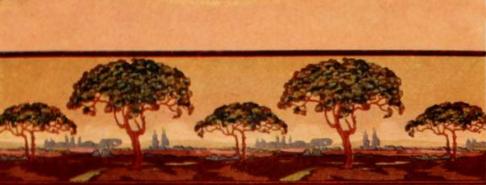 wallpaper-1-trees