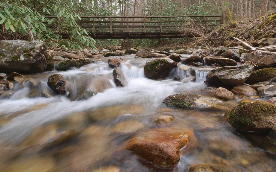 Rock_Creek_20160320