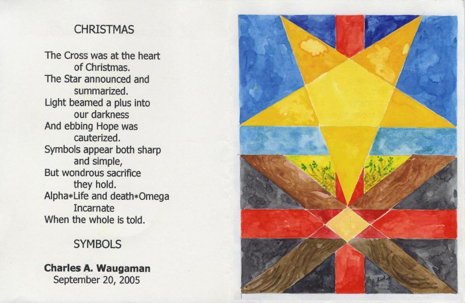 charleschristmas2005