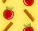 apple_cinnamon_tile