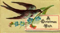 christmas-wish-card