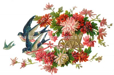 watermark_floral-arrangements-4