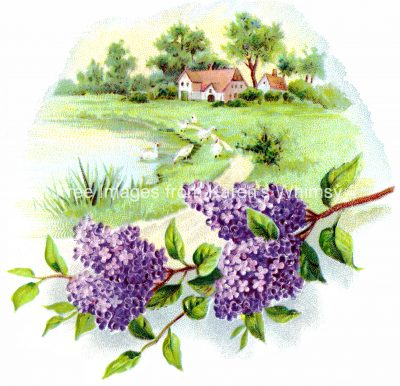 watermark_spring-clipart-2