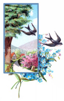 watermark_spring-clipart-6