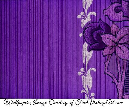 arden-purple