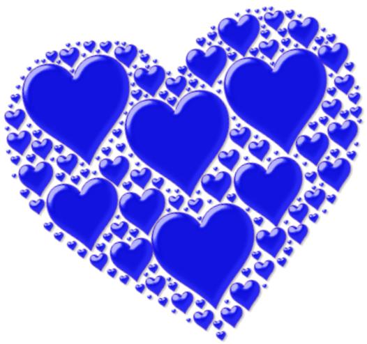 heart_of_hearts_blue