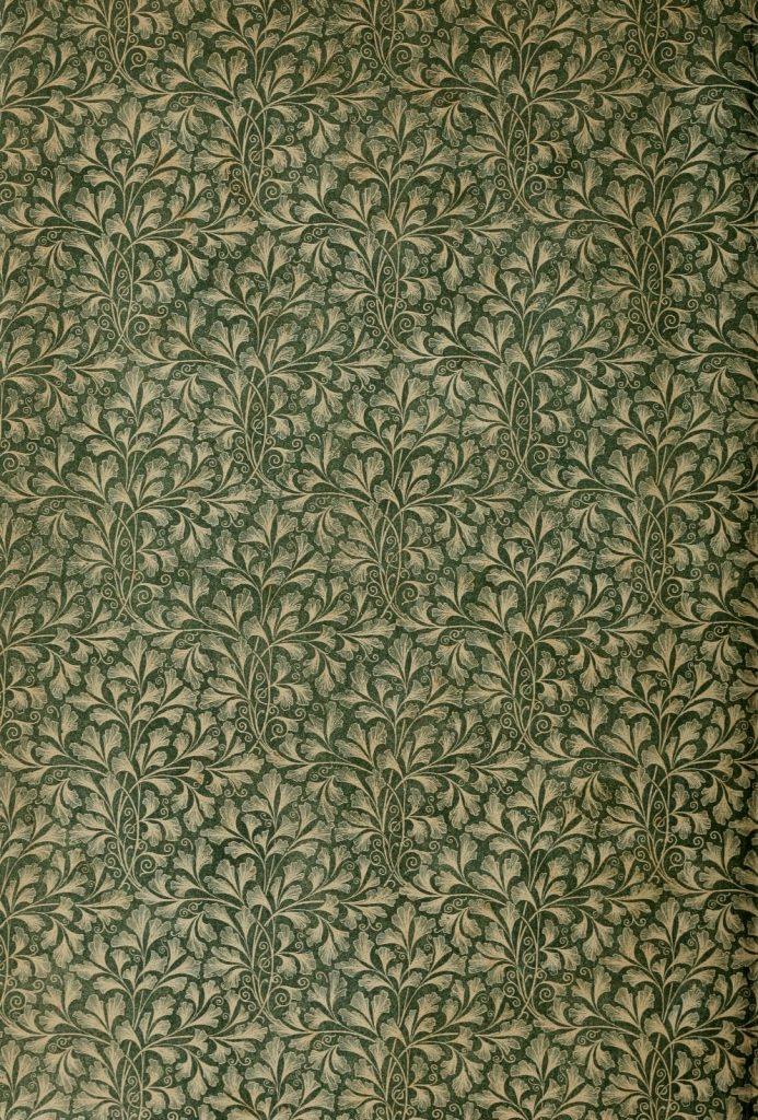 green-leaf-endpaper-693x1024