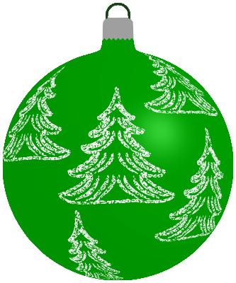 bulb_trees_green