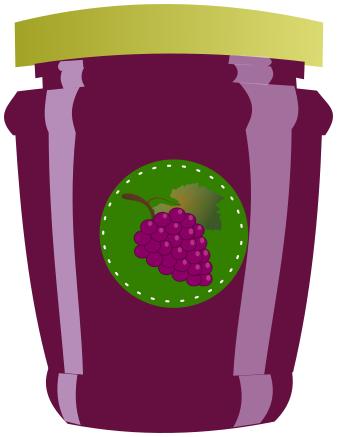 grape_jam
